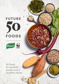 50 foods for healthier people and a healthier planet becoming vegetarian, vegetarian recipes, vegetarian Healthy Pasta Dishes, Healthy Vegan Snacks, Healthy Pastas, Vegetarian Recipes, Healthy Eating, Healthy Recipes, Becoming Vegetarian, Food System, Food Labels