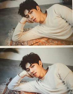 Youjin  <3