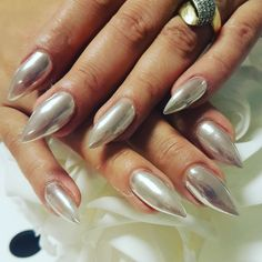 Millionails Beauty & Nails Wohlen – Million'ails 076 358 19 48 – www.ch aesthetic aesthetic surgery job job before and after remodelling Acryl Nails, Beauty Nails, Surgery, Makeup, Rhinoplasty, Nail Studio, Make Up, Face Makeup, Maquiagem