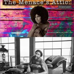 Today The Menace's Attic/Just Another Menace Sunday #RadioReplay No Interview shows this week we celebrate the other show by Dennis The Menace The Menace's Attic.  Two Episodes back to back.  6pm-8pm EST 3pm-5pm PDT 11pm -1am BST Bombshell Radio bombshellradio.com Bombshell Radio Repeats Tuesday  6am-8am EST 3am-5am PDT 11am-1pm BST BombshellRadio #melodicrock #radioshow #rock #alternative #TuneInRadio  #dj #DennistheMenace #radioreplay #today #TheMenacesAttic #Rock #ClassicRock #RockNRoll…