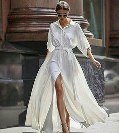 895 отметок «Нравится», 6 комментариев — Fatima Ilay (@ayil9881) в Instagram: «💖💖#loveit  #sparkly#newseason  #beautiful  #bloggers #fashionblogger #highfashion #celebration…»