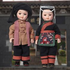 Cheap gift wrapper, Buy Quality doll ethnic directly from China doll smart Suppliers: