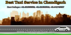best offer taxi, service in Chandigarh, Mohali Saini provides packages like off chandigarh to shimla, off chandigarh to delhi and get more. Shimla, Taxi Driver, Travel Companies, Chandigarh, Touring, Family Travel, How To Memorize Things, Give It To Me, How To Plan