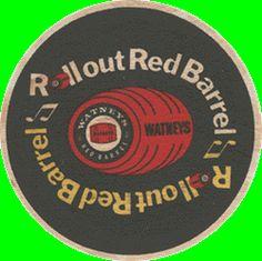98 Best Beer Collectables Images Ale Beer Root Beer
