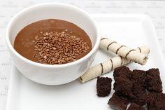 Últimos dias para saborear a Sopa de Brigadeiro - http://superchefs.com.br/ultimos-dias-para-saborear-a-sopa-de-brigadeiro/ - #Chocolate, #Noticias, #OFamosoBrigadeiro, #SopaDeBrigadeiro