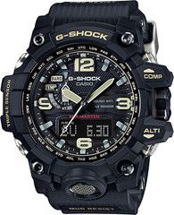 22d0cb317eb  GShock Mudmaster Watches are now in stock! Check out the collection here   Relogio