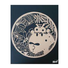 우울모드 #paperart #papercut #papercutting #paper #art #design #cut #cutting #drawing #character #rabbit #handmade #flower #illustration #페이퍼아트 #페이퍼커팅 #아트 #디자인 #캐릭터 #토끼 #꽃 #일러스트 #드로잉 #복실복실