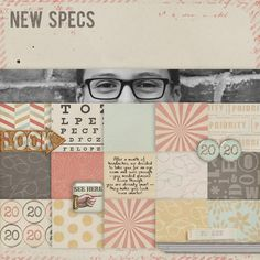New Specs -  Used: 20/20 kit by ForeverJoy http://the-lilypad.com/store/20-20-Page-Kit.html