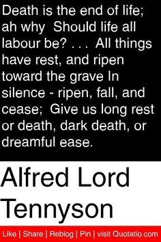 42 Best Death Images Death Quotes Manager Quotes Quotations