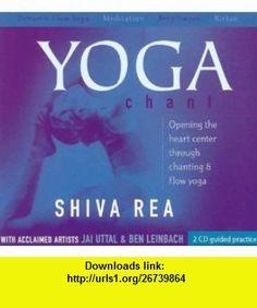 Vedas: the 4 vedas in hindi, english, telugu   pdf download.