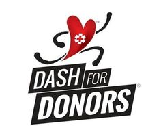 Dash For Donors 5K