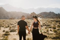 ©Isaiah & Taylor Photography - Lone Pine Engagement-710.jpg