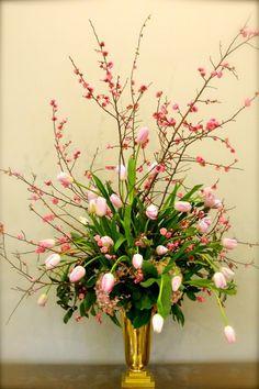 0 O primăvara frumoasă