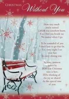 I know you will be stopping by to spend time with us on Christmas as i'm sure you do a lot of days. Merry Christmas to you DAD. Christmas in Heaven must be beautiful. We Love You and Miss You. Miss Mom, Miss You Dad, Mom And Dad, Missing Loved Ones, Missing My Son, Missing Family, Grief Poems, Loved One In Heaven, Be My Hero