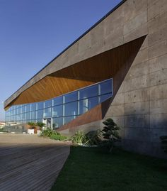 Gallery - Office Building In Istanbul / Tago Architects - 21