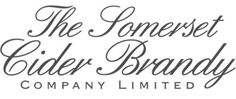 The Somerset Cider Brandy Company
