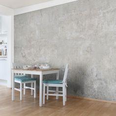 Details Zu Vlies Tapete Stein Muster Mauer Bruchstein Naturstein BN Eye  Beton Platten | Wohnzimmer | Pinterest | Wand, Paint Finishes And Interiors