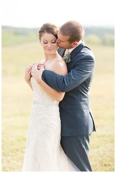 Candice Adelle Photography Virginia And Destination Wedding