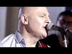 Blues Cousins - She's My Woman - YouTube