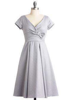 killer bridesmaid dress imo