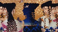 Andrey_remnev_int_17