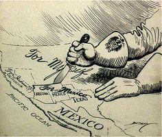 zimmerman telegram | Zimmerman Telegram Political Cartoon Berryman political cartoon