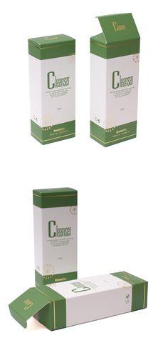 #보민바이오 패키지 #모아패키지 #패키지샘플 #package Cosmetic Packaging, Box Packaging, Packaging Design, Label Design, Box Design, Layout Template, Templates, Medicine Packaging, Makeup Package