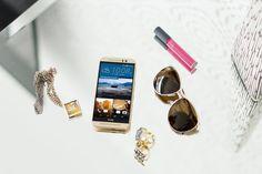 #HTC One M9 recibe actualizaciòn a #Android 5.1 http://www.technopatas.com/htc-one-m9-recibe-actualizacion-a-android-5-1/?utm_content=buffer12e01&utm_medium=social&utm_source=pinterest.com&utm_campaign=buffer #smartphones #gadgets