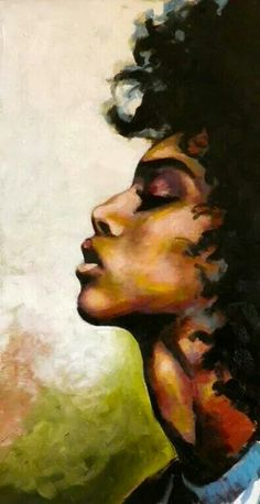 View Thomas Saliot's Artwork on Saatchi Art. Find art for sale at great prices from artists including Paintings, Photography, Sculpture, and Prints by Top Emerging Artists like Thomas Saliot. African American Art, African Art, African Women, Thomas Saliot, Natural Hair Art, Natural Beauty, Arte Sketchbook, Art Africain, Wow Art