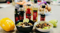 http://www.vipstyle.ro/shanshi-sarbatoreste-noul-an-chinezesc-si-propune-trei-retete-speciale/ Anul Nou Chinezesc este considerat a fi o mare sărbătoare pentru multe culturi, așa că brandul Shan`shi marchează această ocazie pentru a ne transpune într-o poveste culinară asiatică.