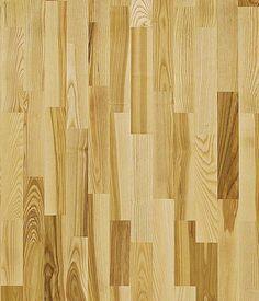60 Mejores Im 225 Genes De Textura Render Texture Hardwood