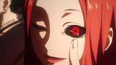 Tokyo Ghoul Episode 4 - You'd think that Mr. Tsukiyama would be sending off some stranger danger alarms in Kaneki's head. Tokyo Ghoul Itori, Foto Tokyo Ghoul, Kaneki, Manga Anime, Anime Guys, Anime Art, Tokyo Ghoul Episodes, Watch Manga, Otaku