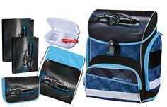 Tradičná školská aktovka s automatickým magnetickým uzapínaním Super Cars, Backpacks, Bags, Handbags, Dime Bags, Women's Backpack, Lv Bags, Purses, Backpack