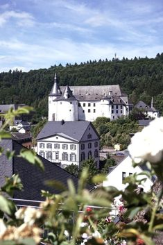 Medieval, fortified and full of good food: Here are the very best & most incredible day trips from Luxembourg, including hidden gems and popular excursions! Travel Europe Cheap, Travel Around Europe, Europe Travel Guide, Travel Around The World, Around The Worlds, European Destination, European Travel, Euro Travel, Architecture