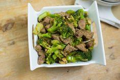 Paleo_Beef_and_Broccoli-1