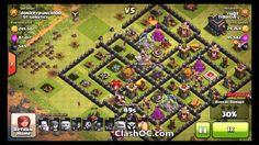 72 Best Clash of Clans images in 2014   Clash of c, Level 5