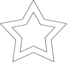 Ay Yıldız Boyama Googleda Ara Görsel Sanatlar Pinterest
