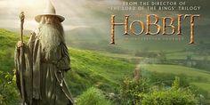 L'ultimo boxoffice Usa del 2012 è vinto ancora da Lo Hobbit - Battuti Django Unchained e Les Misérables