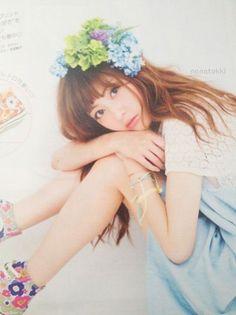 * 佐藤ありさ Cute, Beauty, Beautiful, Japanese, Women, Fashion, Moda, Japanese Language, Fashion Styles