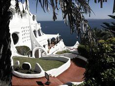 Lavande Papillon: Uruguai - Setembro/2015