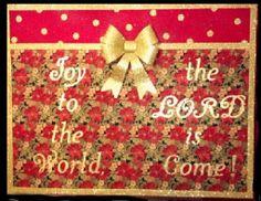 Christmas Bulletin board...2013 Bible Bulletin Boards, December Bulletin Boards, Christian Bulletin Boards, Preschool Bulletin Boards, Christmas Projects, Kids Christmas, Bullentin Boards, Kids Ministry, Chalkboards