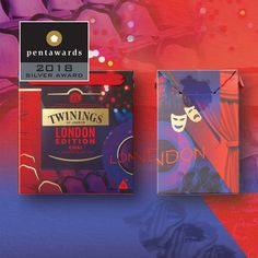 The world's leading packaging design competition. This globally accredited award is the definitive symbol of creative excellence in packaging. Packaging Design, Branding Design, Icon Package, Mailer Design, Tea Brands, Coffee Packaging, Design Competitions, Event Calendar, Graphic Design Illustration