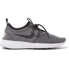 31bd94249 Nike Juvenate SE marled mesh sneakers Ejercicios
