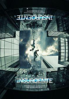 Insurgente saga divergente - encarteleraonline -01