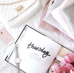 instagram: dusty_rose_blog