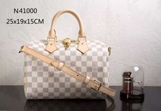louis vuitton Bag, ID : 48809(FORSALE:a@yybags.com), louis vuitton patent leather handbags, www louisvuitton com bags outlet, louis vuitton designer, louis vuitton hydration backpack, louis vuitton bag designers, louis vuitton coin purse, louis vuitton 2016 backpacks, lou8is vuitton, louis vuitton small handbag, louis vuitton wallet with zipper #louisvuittonBag #louisvuitton #latest #louis #vuitton