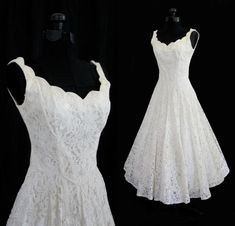 Free shipping, $96.5/Piece:buy wholesale 2015 Short Beach Lace Wedding Dresses Ivory Bridal Gowns with V neck Sleeveless Zipper Back and Tea-length Real-images Plus Size from DHgate.com,get worldwide delivery and buyer protection service.