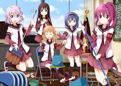 free download anime bd sub indo