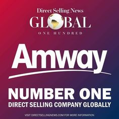 Amway Business, Business Entrepreneur, Amway Home, Organic Vitamins, Nutrilite, La Formation, Starting Your Own Business, Amway Products, Home Based Business