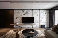 THEE DESIGN GROUP | Jump box Living Room Interior, Flat Screen, Salon Interior